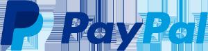 iko_affiliatedcenter_logo