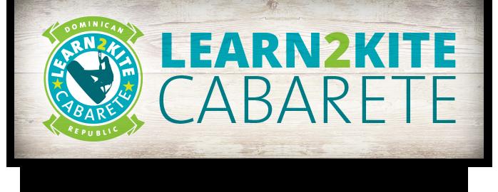 LEARN2KITE Cabarete