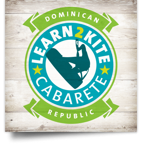 LEARN2KITE Cabarete
